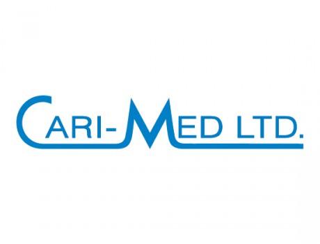 Cari-Med Limited
