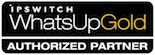 ipswitch_Logo_sm