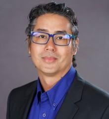 Norman Chen