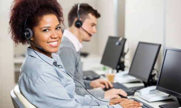 The importance of Managed IT Services even when you have IT support on-hand