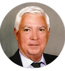 Richard Downer