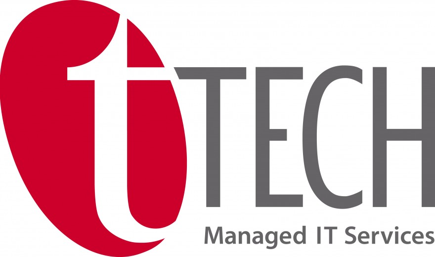 tTech Limited Unaudited Financial Statements at June 30, 2019