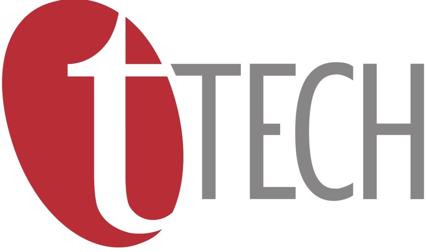tTech Limited Notice of Extraordinary General Meeting and Form of Proxy on September 18, 2020