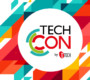 TechCon Webinar Series