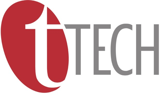 tTech Proxy Form 2021
